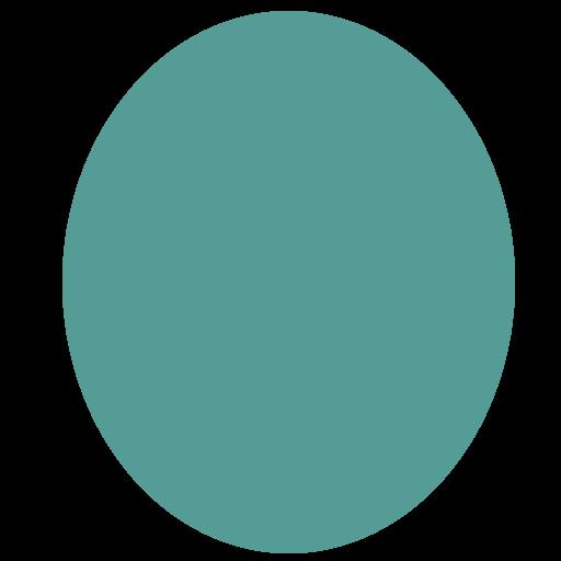 egg 2 512