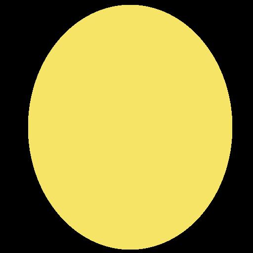 egg 4 512