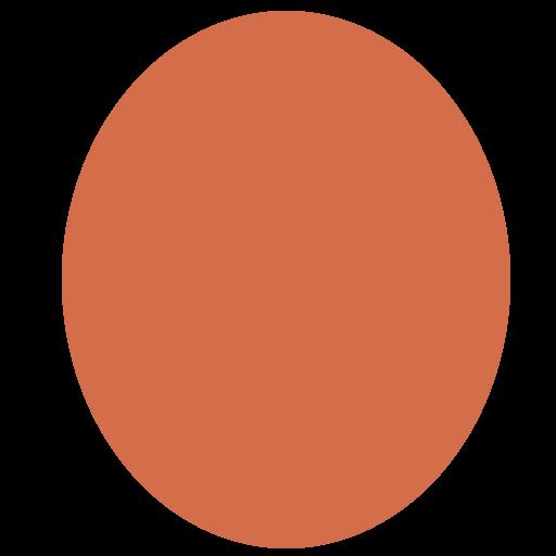 egg 6 512