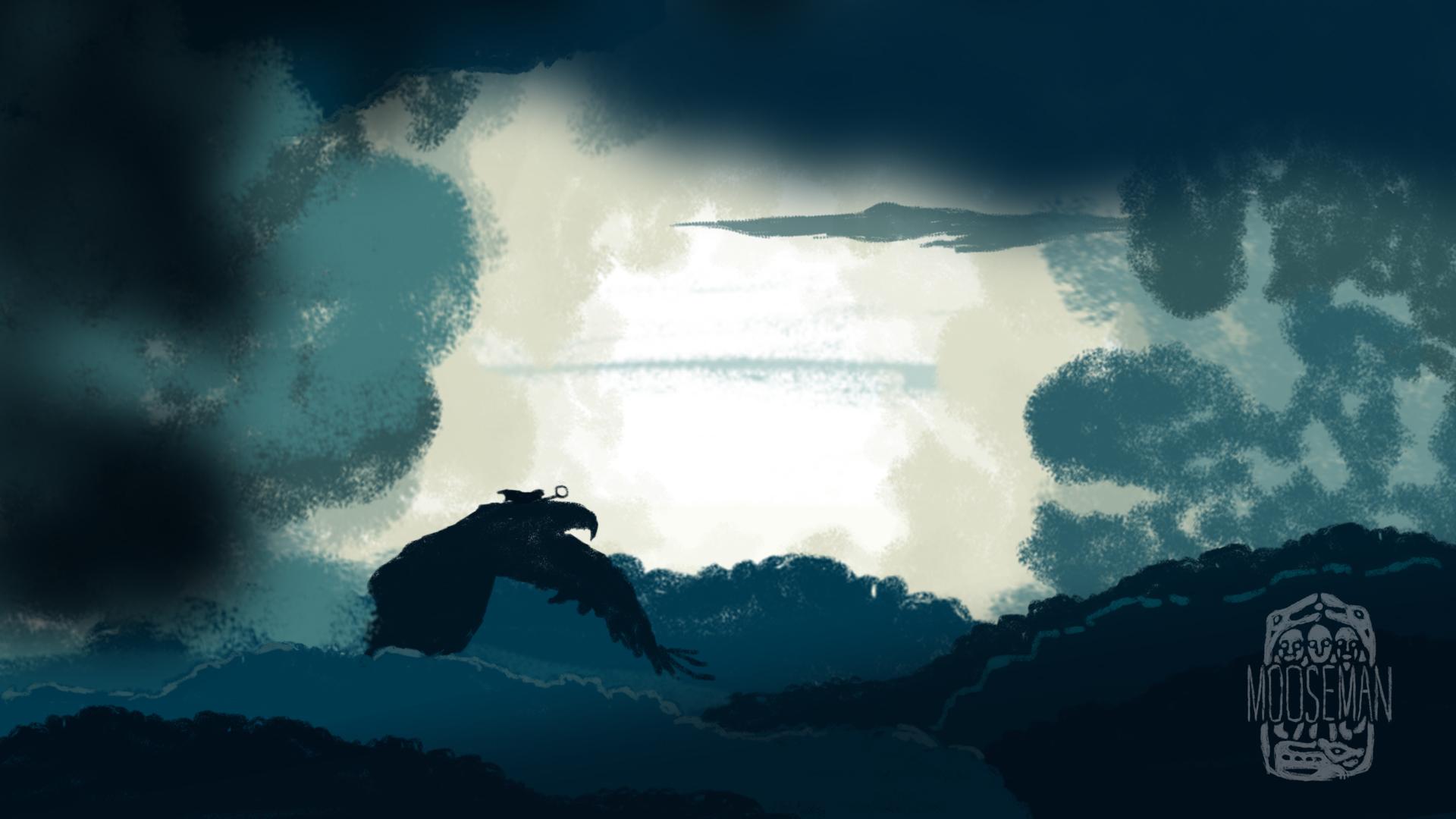 SkyFlight2