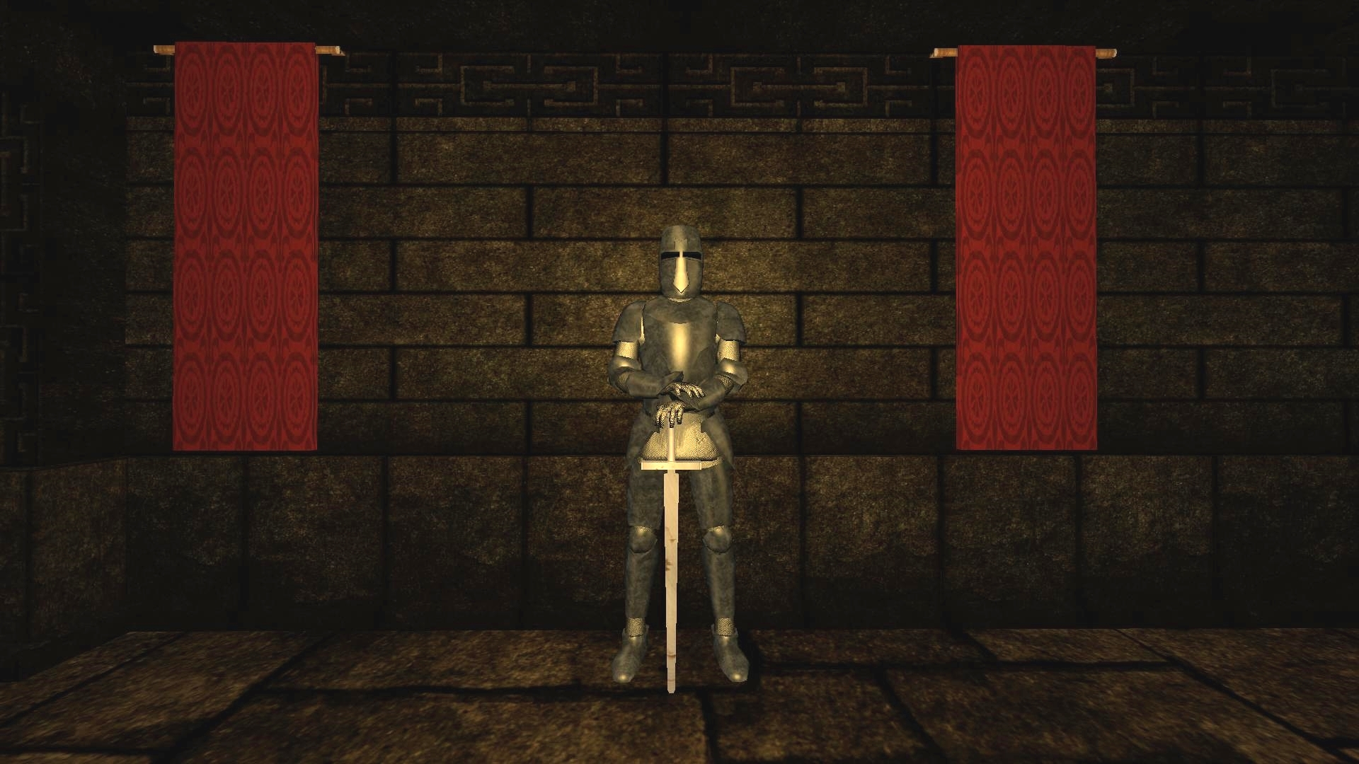 CastleTorgeath Knight2 20150910