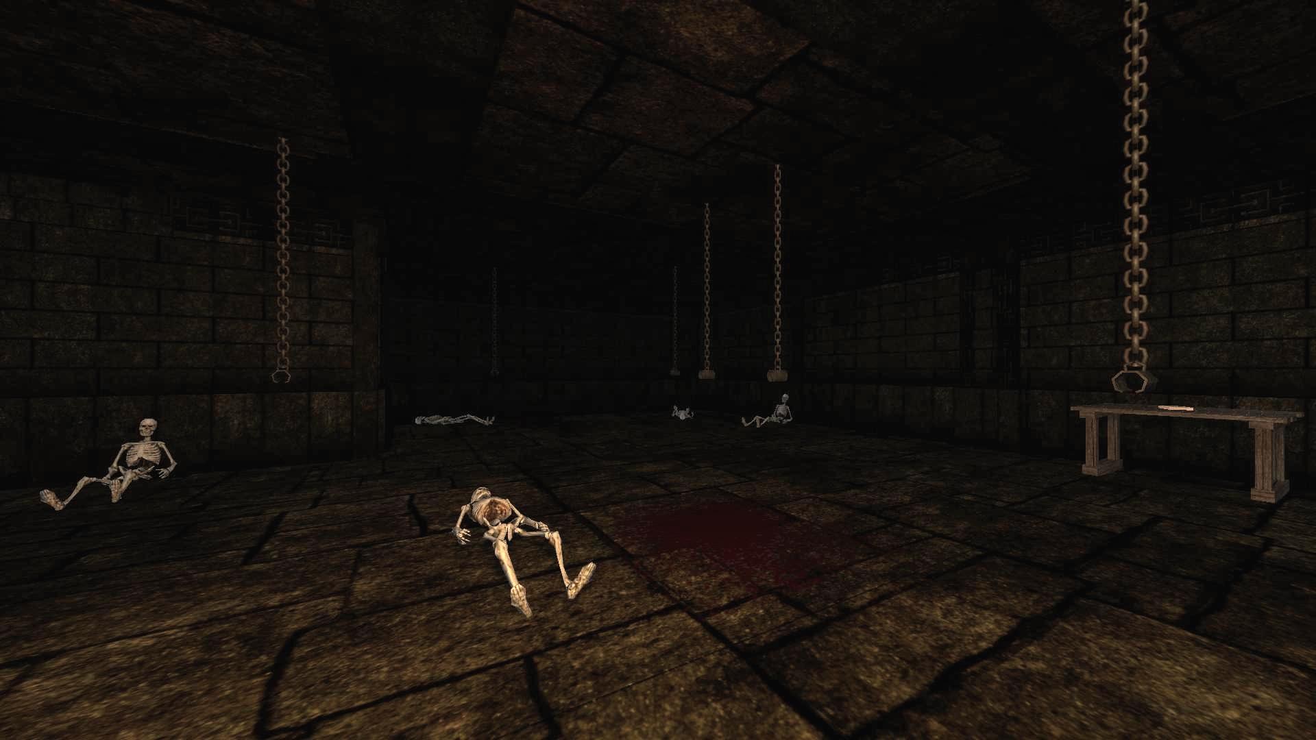 CastleTorgeath Torture1 20150910