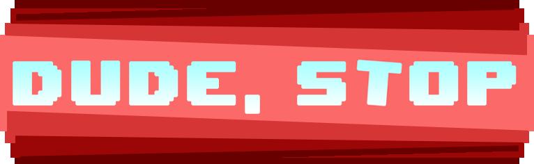 indieDB news logo new2