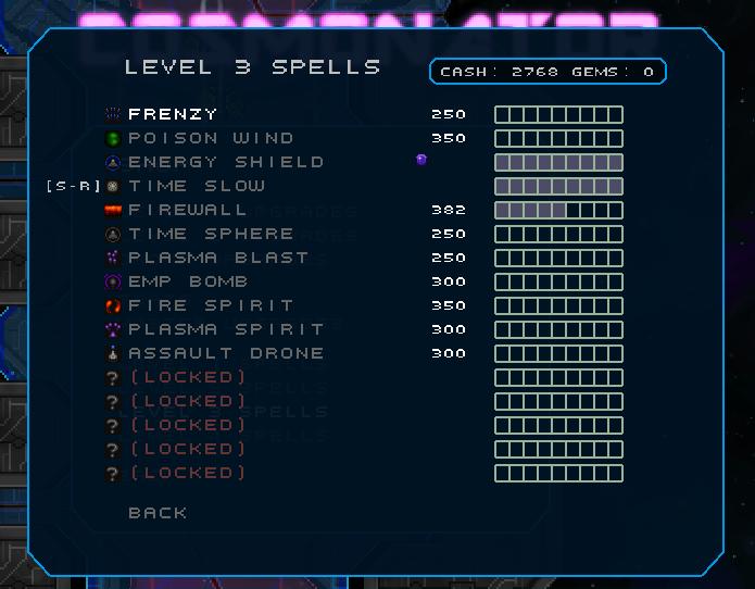 spellsshop