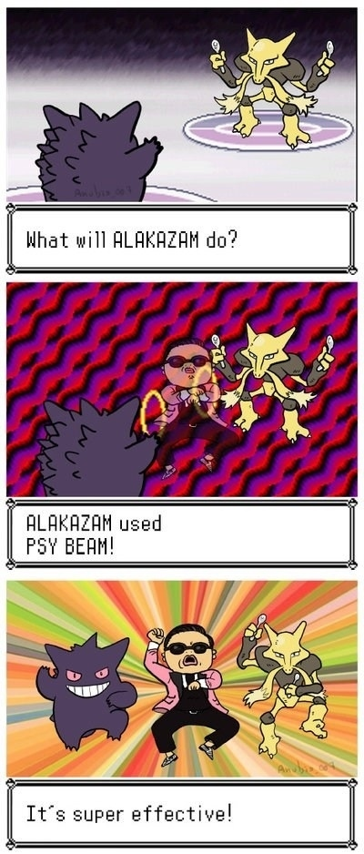alakazpsy