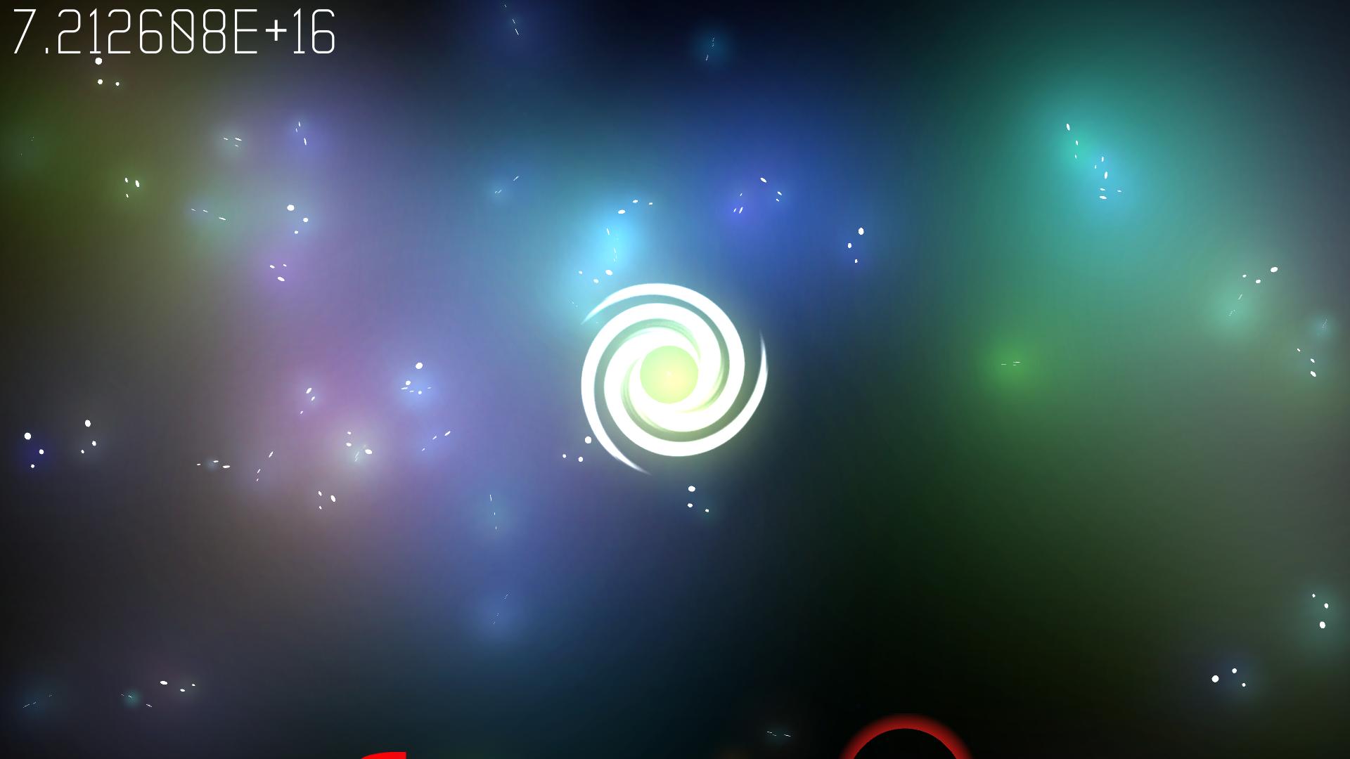Screenshot 2015 10 22 21 07 22