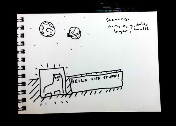 sketch5