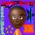 Jeremy_X_Universe