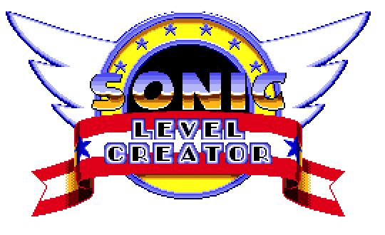Sonic Level Creator Windows Game - Indie DB