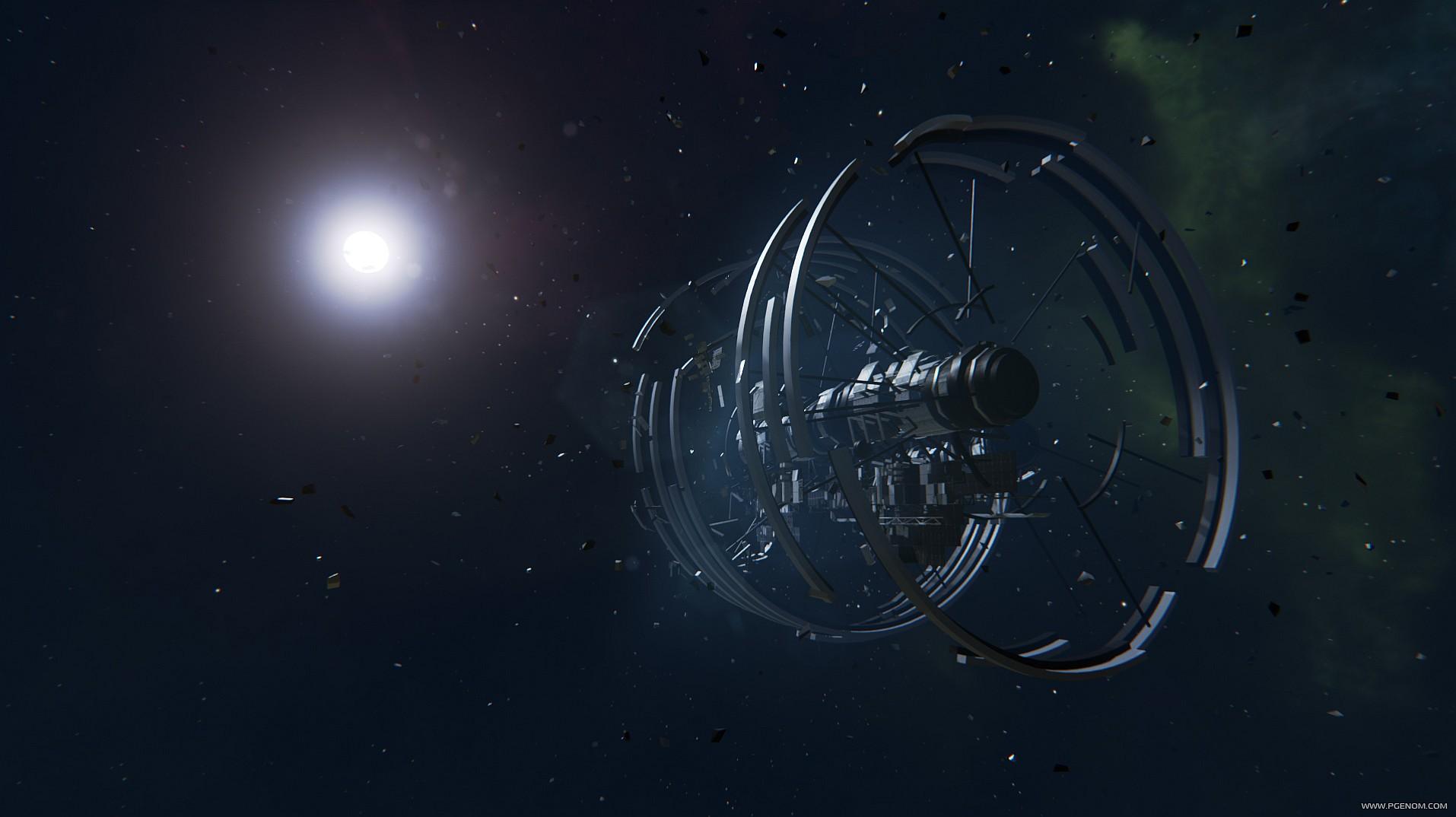 scr space 09 18125242374 o