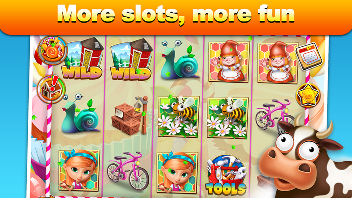 how to trade in slot fish to upgrade fish
