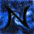NexionPortal