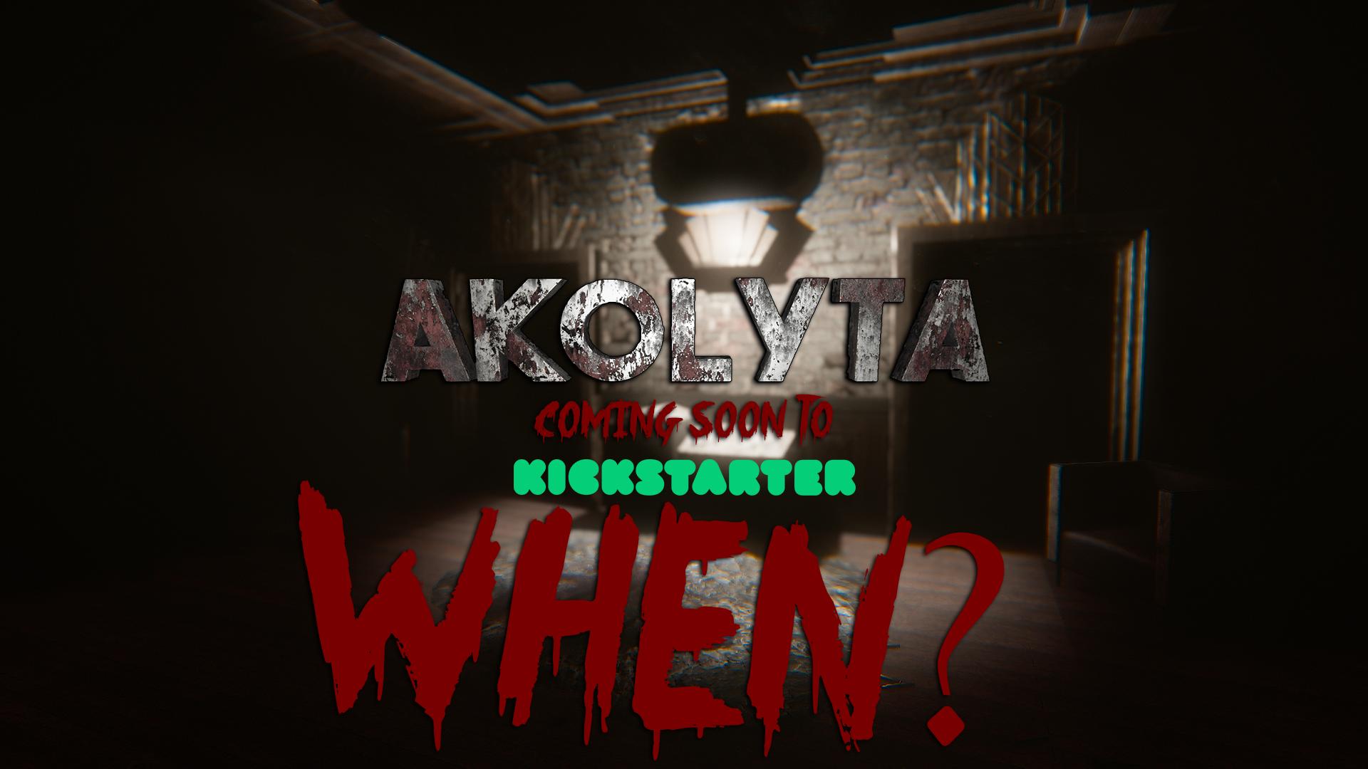 01 kickstarter