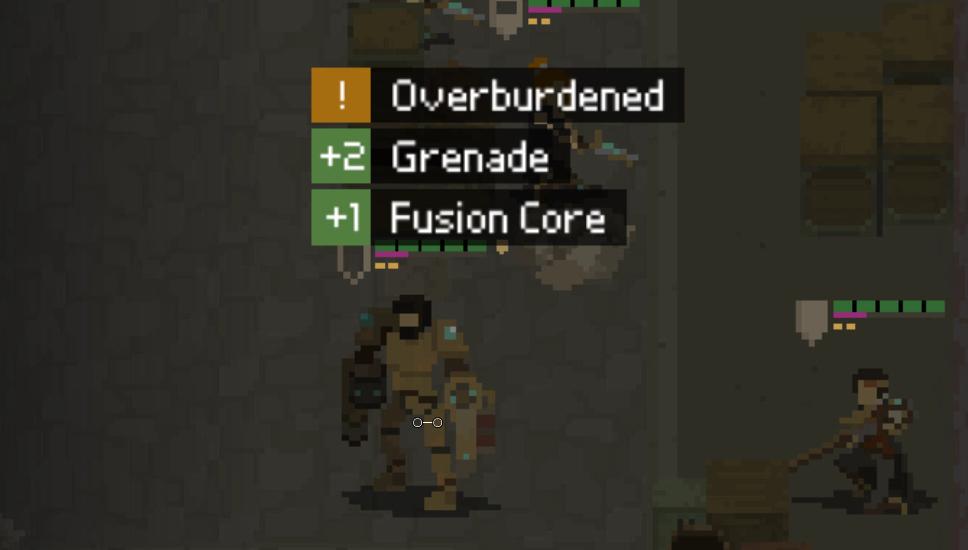 overburden