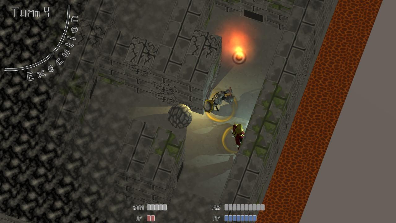 Demo Screenshot   4