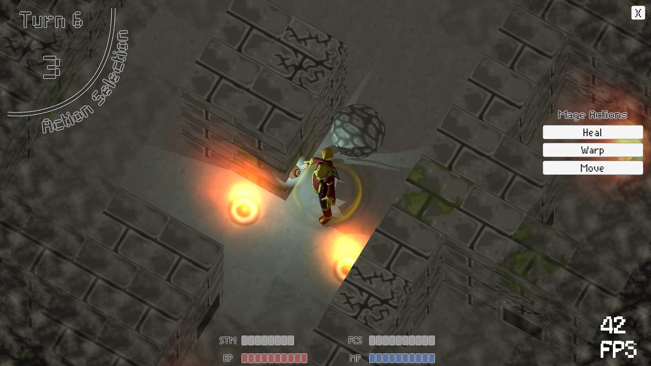 Demo Screenshot   6