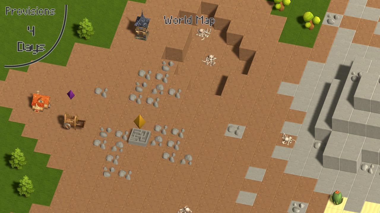 Demo Screenshot   7