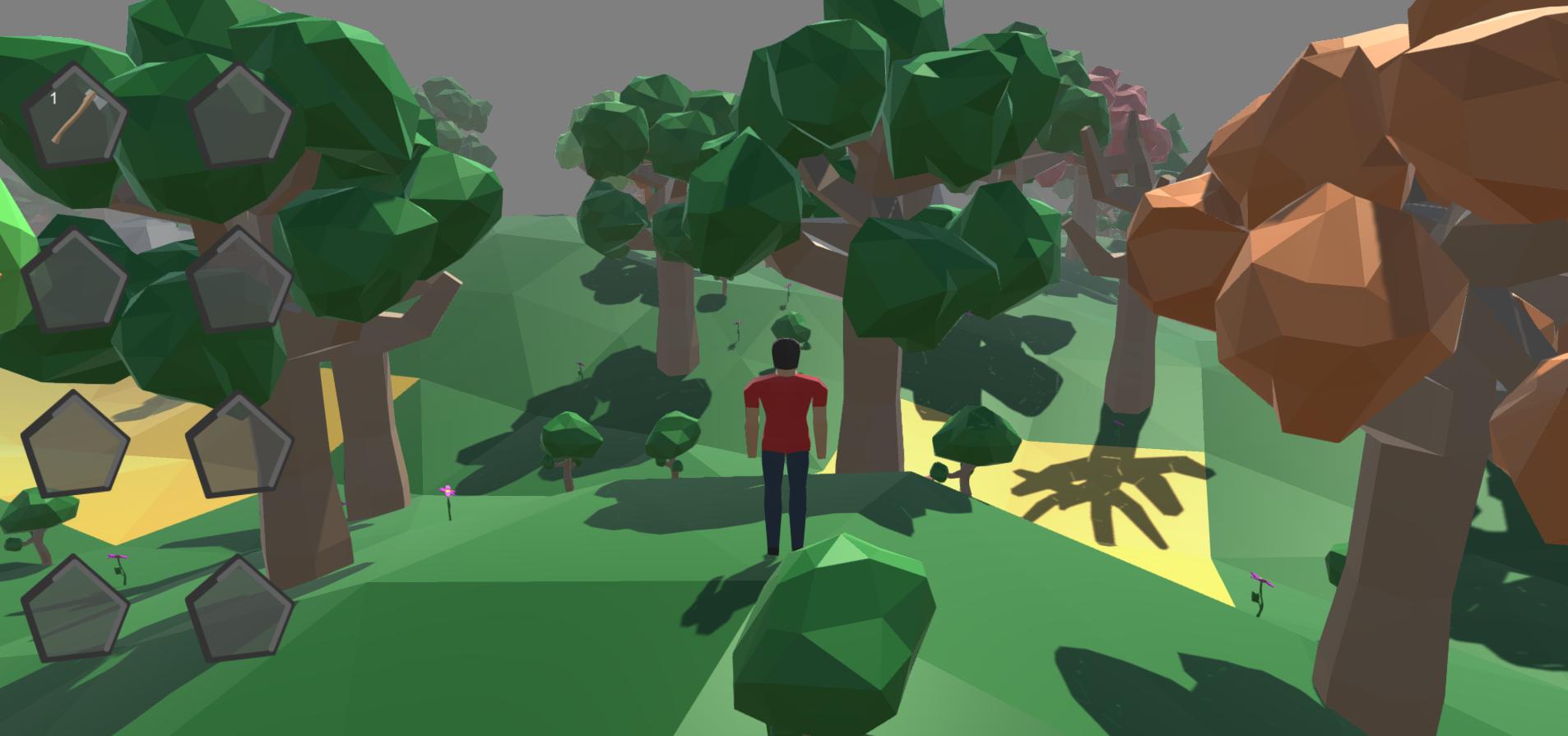 screenshot DevLog5