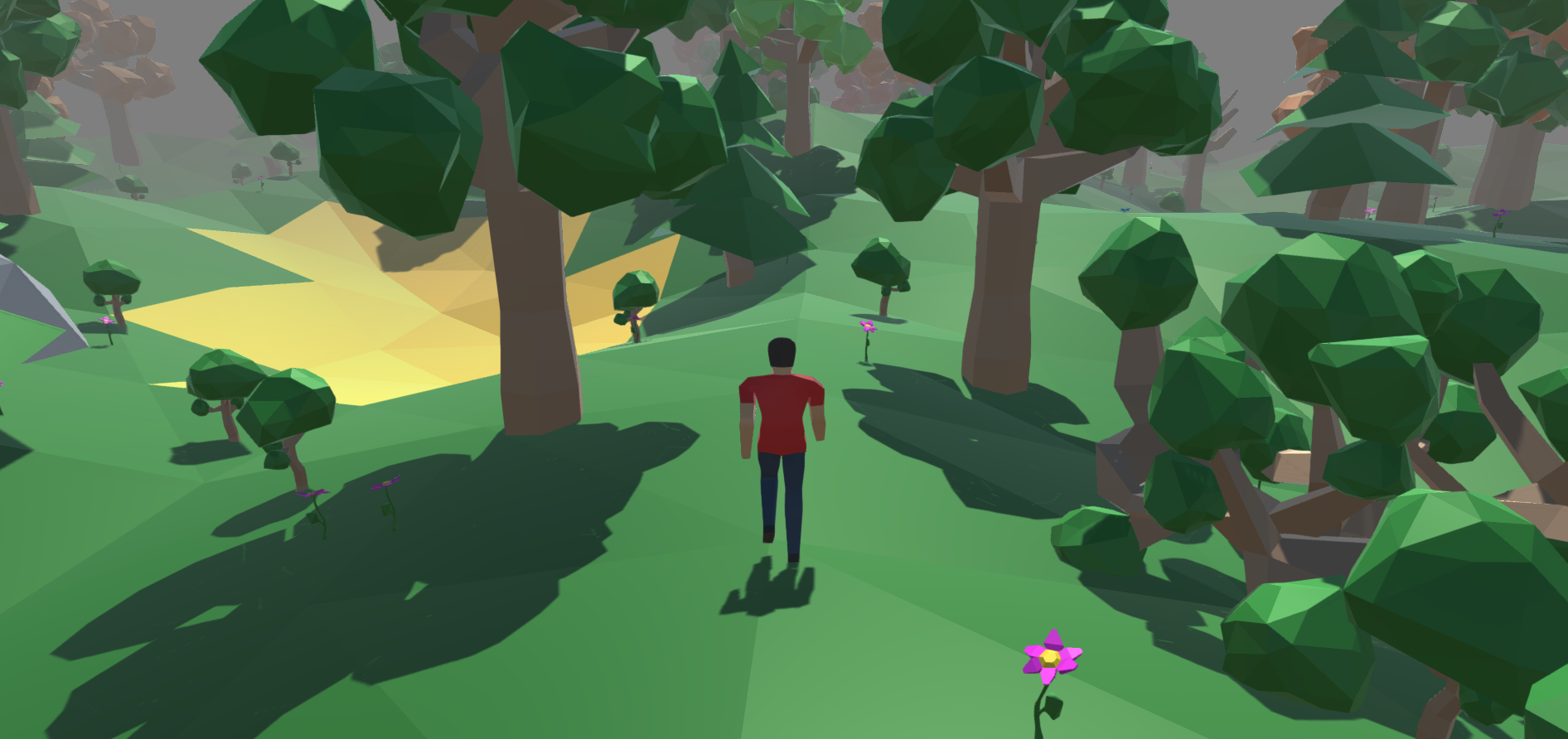 screenshot DevLog 5