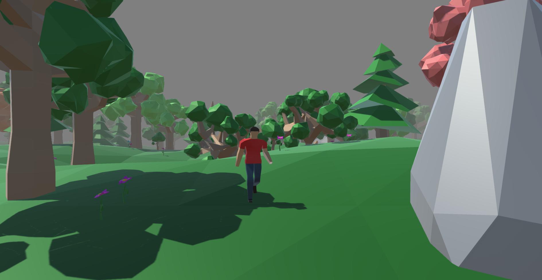 screenshots devLog5