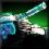 Aero___Games
