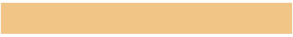 DoM logo 1