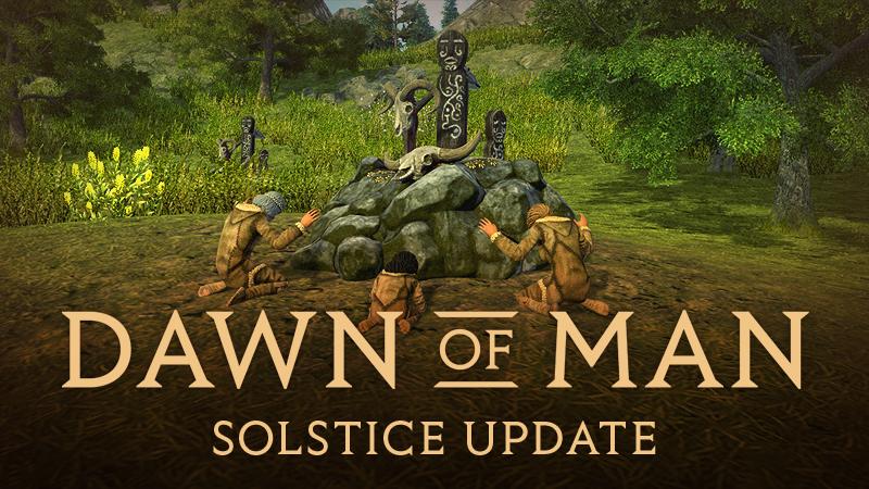 announcement solstice 01
