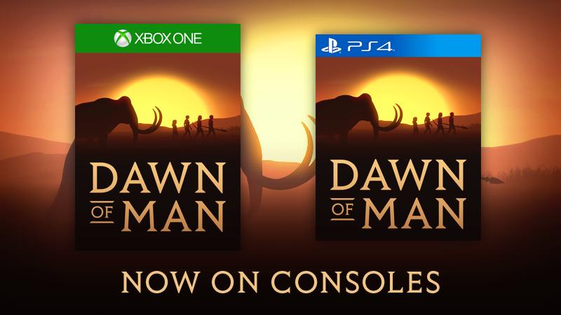 indiedb announcement console lau