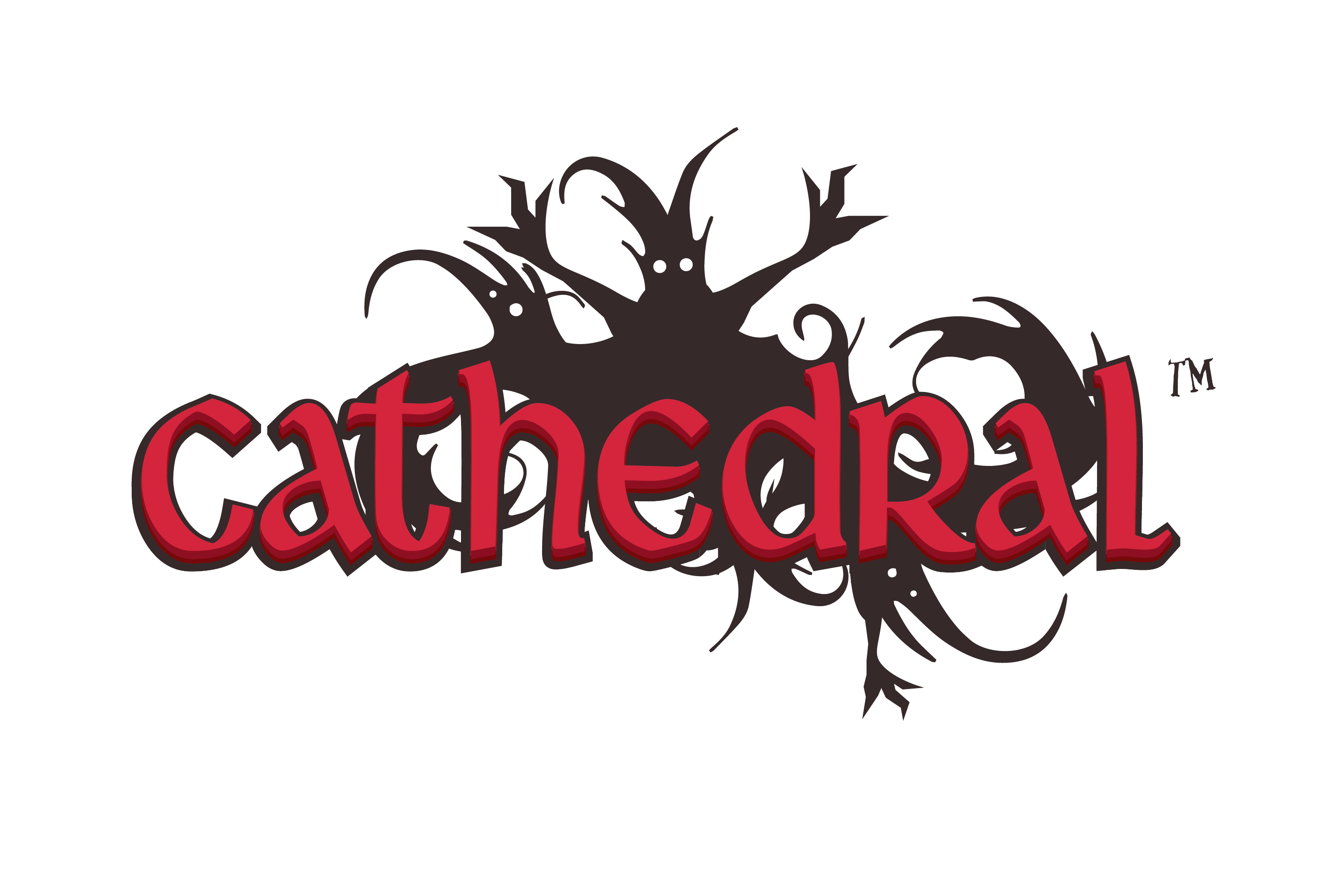 Cathedral High Res Logo 3000x200