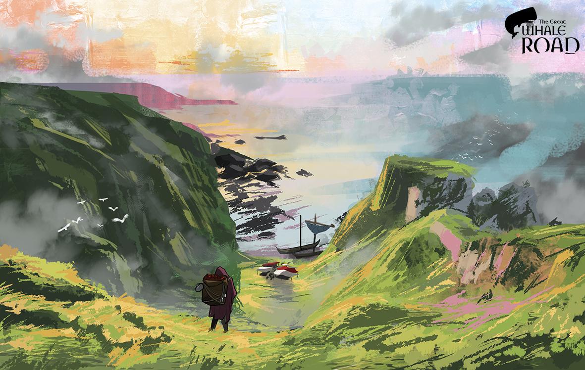 Concept Pictland Small