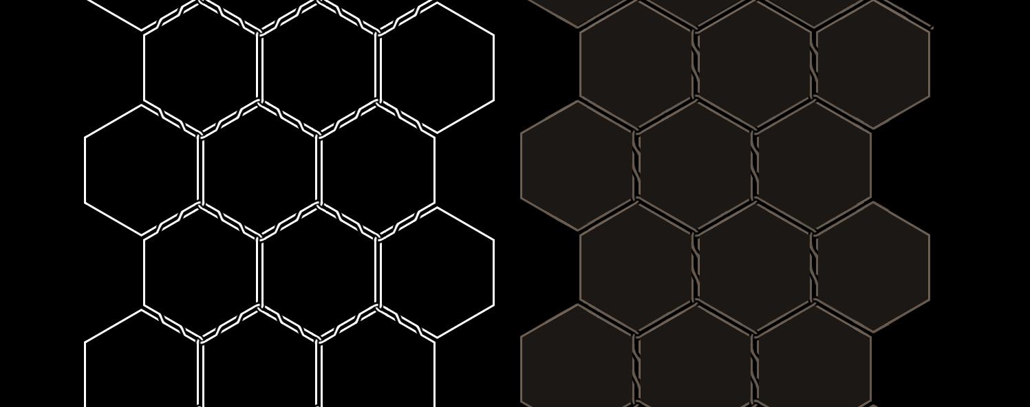 grid for blog