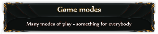 Game_modes.png
