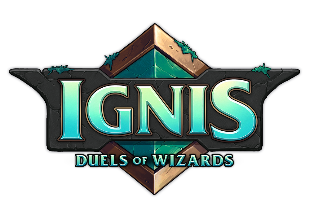 ignis logo small