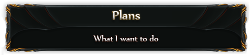 plans.png