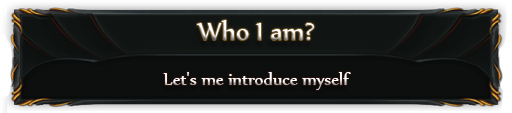 whoIam.png