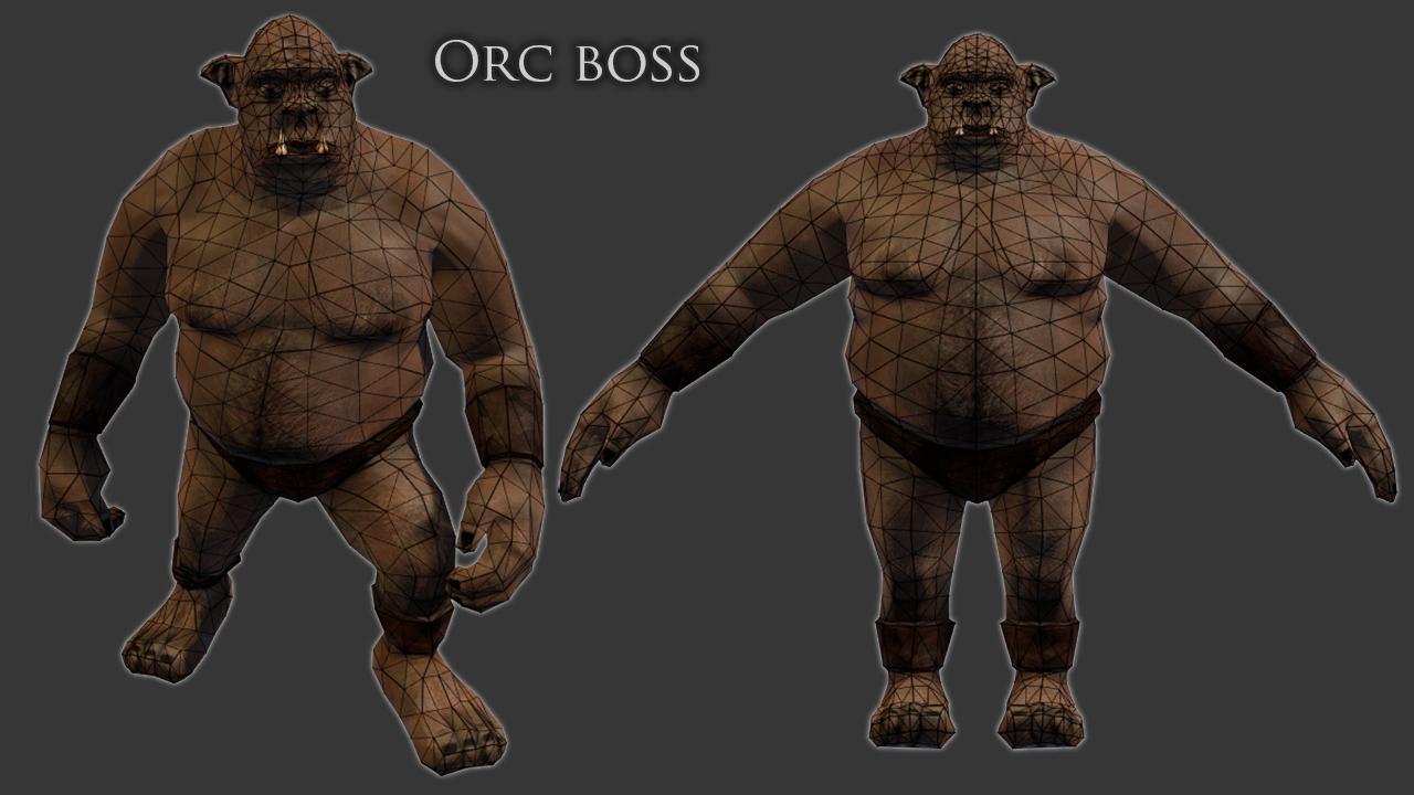 OrcBossScreenshot