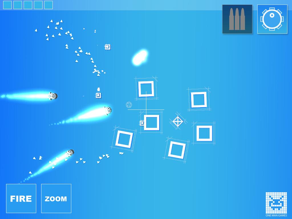 ad screenshot