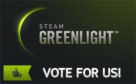 sign steam greenlight en