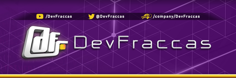 DF Twitter Banner