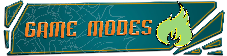GameModes Banner