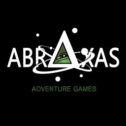 abraxas 256x256