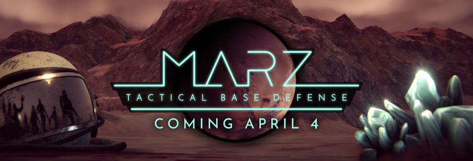 MarZ Banner2
