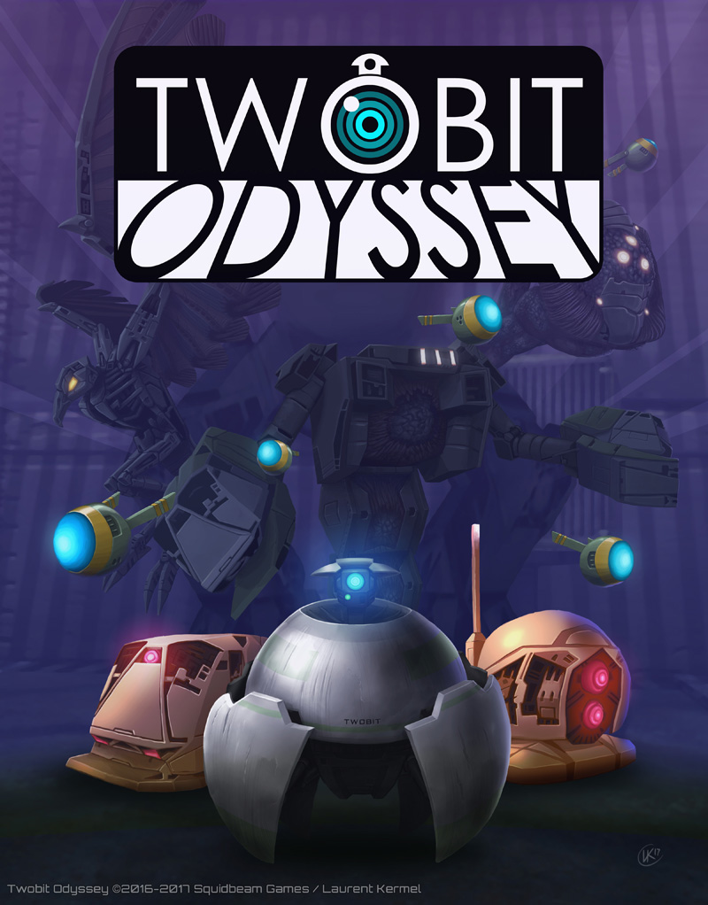 TwobitOdyssey 20 title cpr s