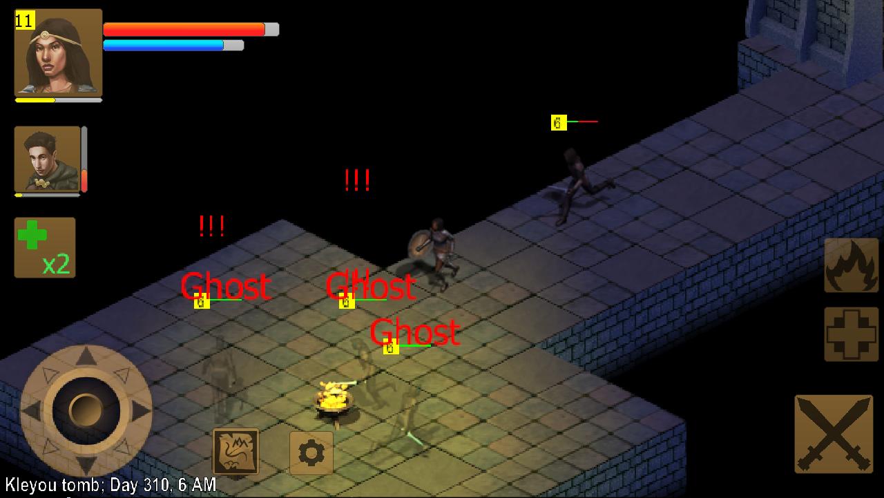 ek combat tomb2