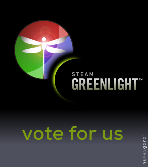 Newsletter Greenlight