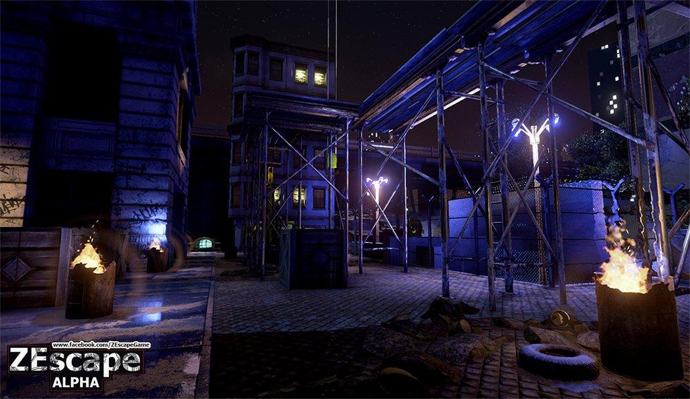 darkyard v2 2