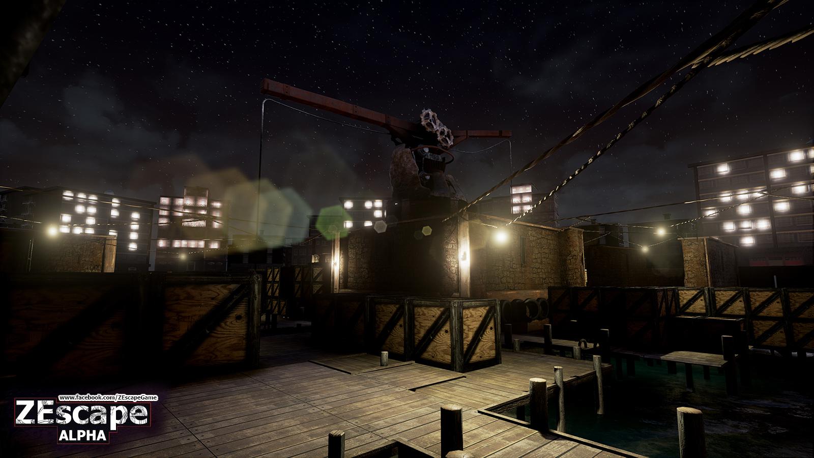 docks wp2