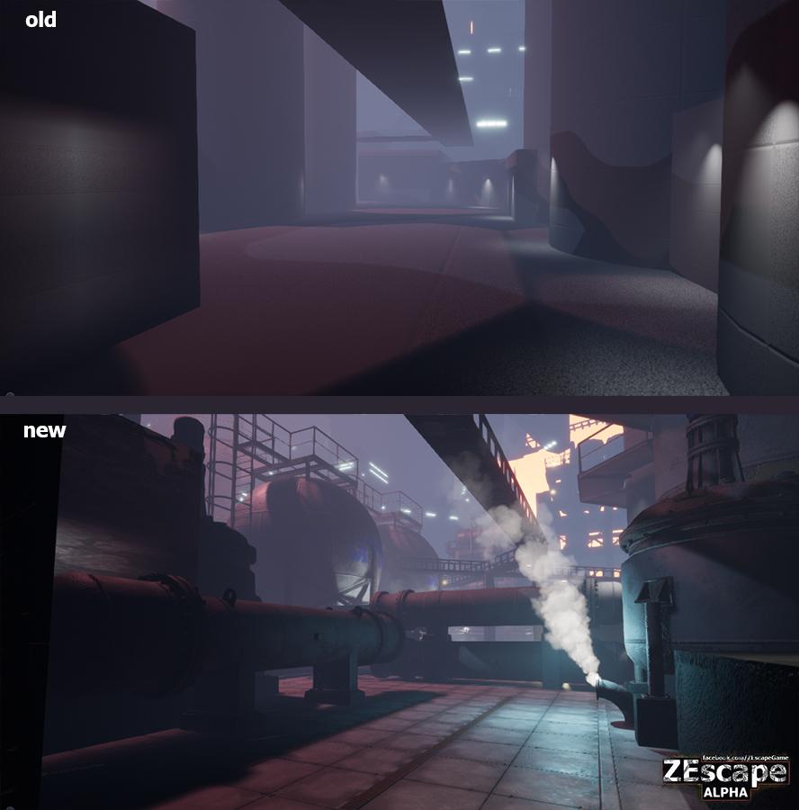 slore5 update 2