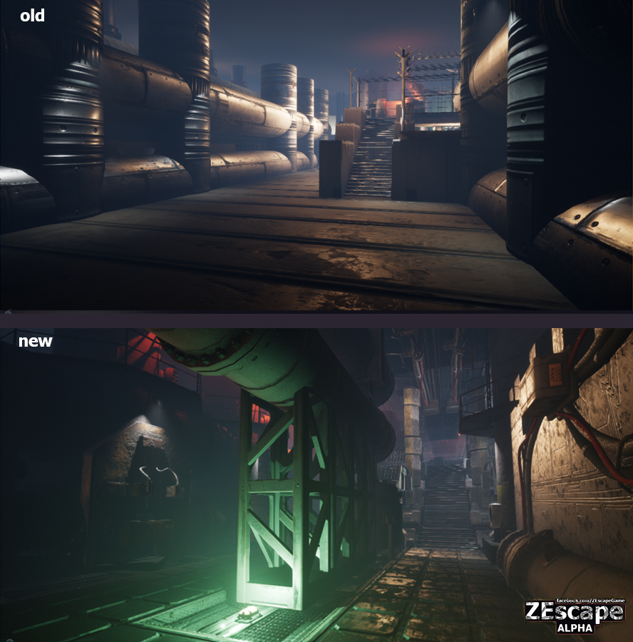 slore5 update 4