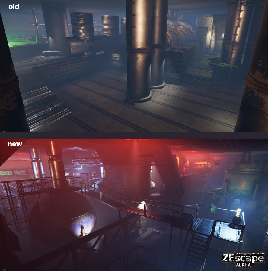 slore5 update 5